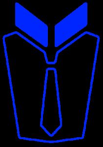 Management Liability Insurance Icon